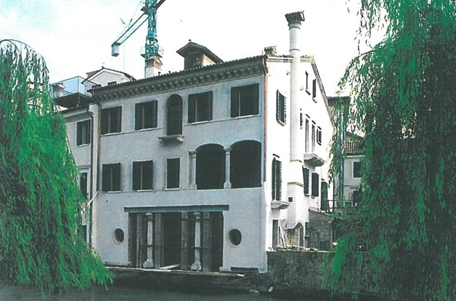 casa-fondaco-in-peschiera