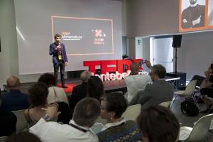 TEDx_04-Ridotta