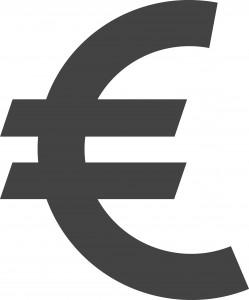 money-2-glyph-icon_M1a8ra8O_L